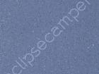 Dusky Blue - CX2005