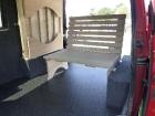 Fold-E SEAT open