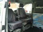 Seat Swivels