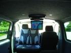 Double passenger swivel - SPORTLINE