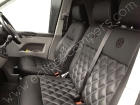 nappa-quilted-2