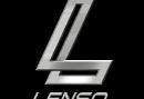 LENSO Logo 2