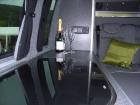 SMEV 8323 burner/sink combination