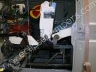 RIB Testing facility - France