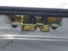 SCA 190/2 series rotary locking system