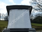 Our silver screens for SCA 190