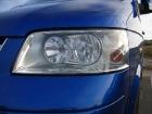 Caravelle Front light