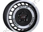 ronal-r50-18-inch