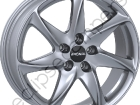 Wheels - Ronal