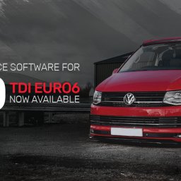 2.0 TDI 150PS_Facebook